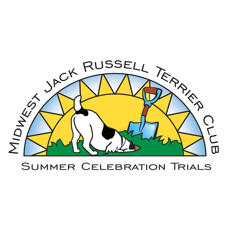 Midwest Jack Russell Terrier Club Summer Celebration